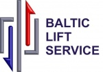 """Baltic Lift Service"""