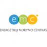 Energetikų mokymo centras