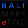 Balt Marketing