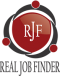 RJF Baltic