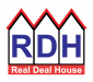 Real Deal House