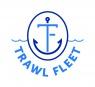 Tralerių laivynas