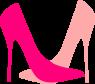 Dėvėtų rūbų parduotuvė