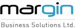 Margin Business Solutions LTD