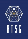 Baltic TS Group