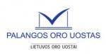 Lietuvos oro uostų Palangos filialas