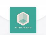 Intromera
