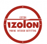 IZOTON