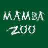MAMBA ZOO