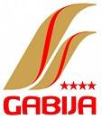 Pajūrio Gabija