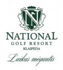 UAB National Golf Resort