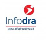 Infodra