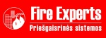 Fire Experts