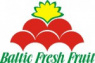 Baltic Fresh Fruit
