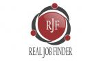 Real Job Finder