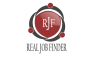 Real Job Finder