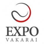 Expo Vakarai