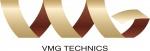 VMG Technics