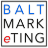 Balt Marketing