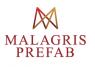 """""""Malagris Prefab"""""""