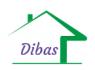 DIBAS