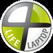 Life 4 Laptop