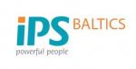 iPS Baltics