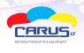 Carus LT
