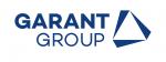 Garant Group