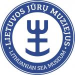 BĮ Lietuvos jūrų muziejus