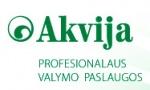 Akvija