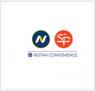 """Reitan Convenience Lithuania"""