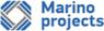"""""""Marino projektai"""""""