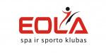 SPA ir sporto klubas EOLA